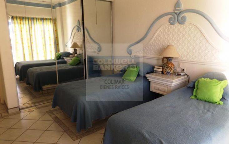Foto de casa en condominio en venta en av bugambilias 19, el naranjo, manzanillo, colima, 1652265 no 10