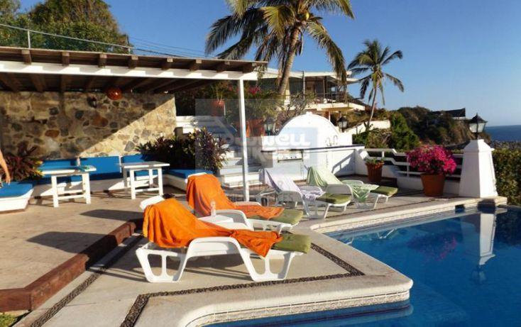 Foto de casa en condominio en venta en av bugambilias 19, el naranjo, manzanillo, colima, 1652265 no 13