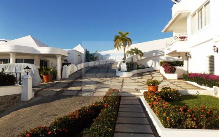 Foto de casa en condominio en venta en av bugambilias 19, el naranjo, manzanillo, colima, 1652265 no 14