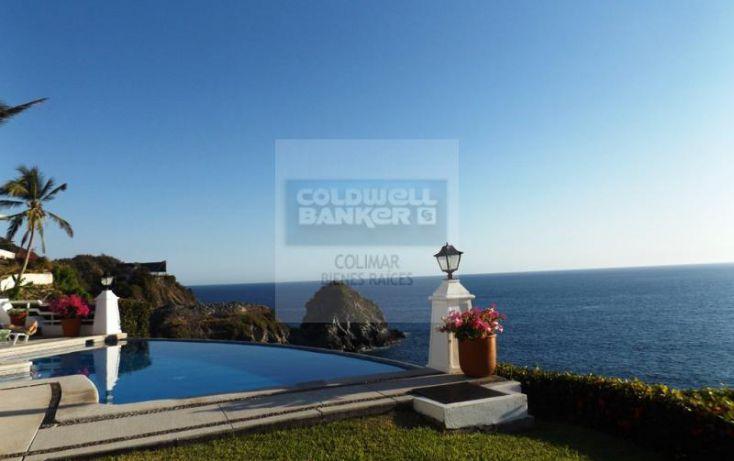 Foto de casa en condominio en venta en av bugambilias 19, el naranjo, manzanillo, colima, 1652265 no 15