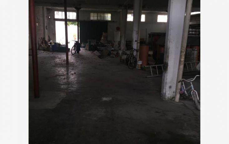 Foto de terreno comercial en venta en av bugambilias 5974, bugambilias 3a sección, puebla, puebla, 1447381 no 02