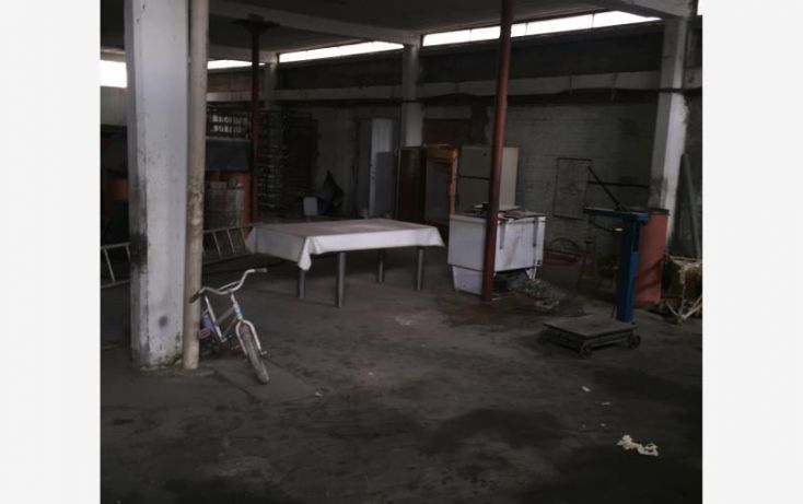 Foto de terreno comercial en venta en av bugambilias 5974, bugambilias 3a sección, puebla, puebla, 1447381 no 07