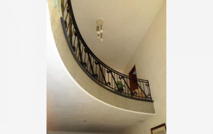 Foto de casa en venta en av california 119, insurgentes san borja, benito juárez, df, 1671422 no 03