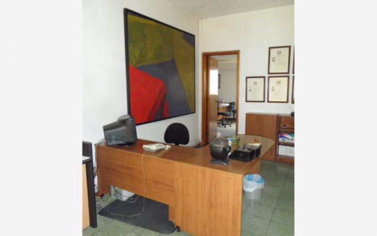 Foto de casa en venta en av california 119, insurgentes san borja, benito juárez, df, 1671422 no 05