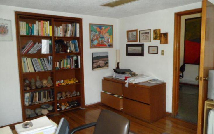 Foto de casa en venta en av california 119, insurgentes san borja, benito juárez, df, 1671422 no 08