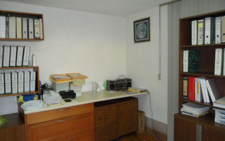 Foto de casa en venta en av california 119, insurgentes san borja, benito juárez, df, 1671422 no 10