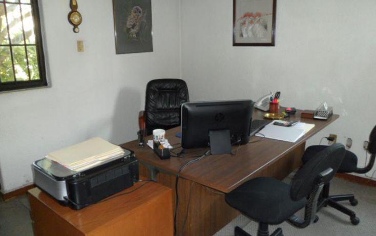 Foto de casa en venta en av california 119, insurgentes san borja, benito juárez, df, 1671422 no 12