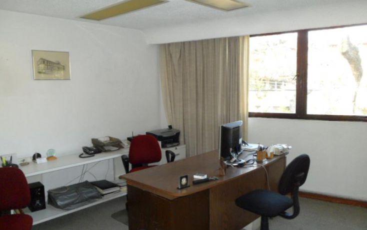 Foto de casa en venta en av california 119, insurgentes san borja, benito juárez, df, 1671422 no 13