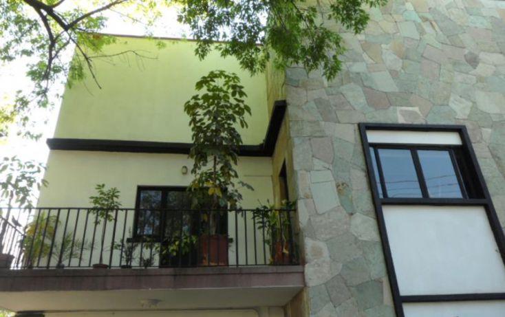 Foto de casa en venta en av california 119, insurgentes san borja, benito juárez, df, 1671422 no 15
