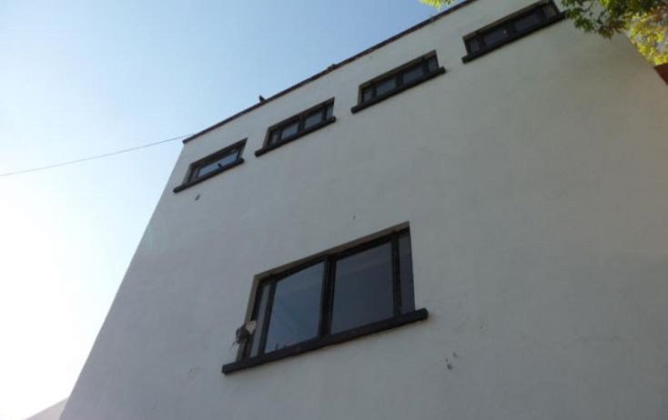 Foto de casa en venta en av california 119, insurgentes san borja, benito juárez, df, 1671422 no 18