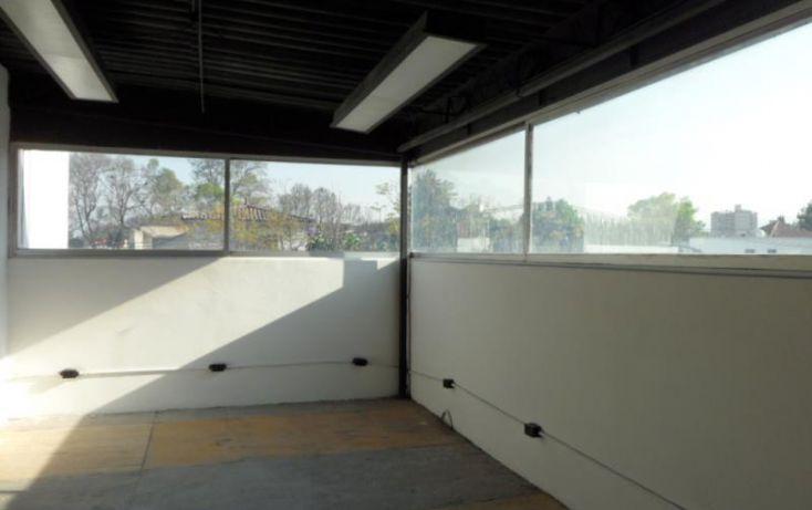 Foto de casa en venta en av california 119, insurgentes san borja, benito juárez, df, 1671422 no 20