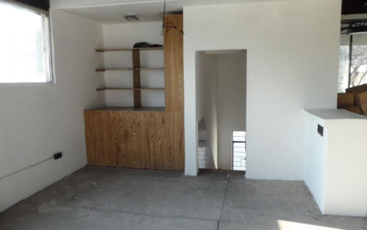 Foto de casa en venta en av california 119, insurgentes san borja, benito juárez, df, 1671422 no 24