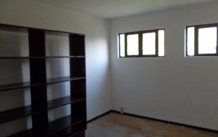 Foto de casa en venta en av california 119, insurgentes san borja, benito juárez, df, 1671422 no 28