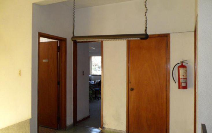 Foto de casa en venta en av california 119, insurgentes san borja, benito juárez, df, 1671422 no 29