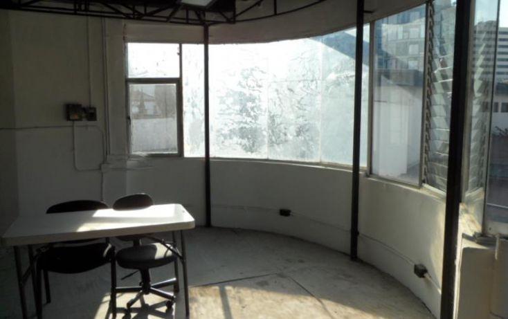 Foto de casa en venta en av california 119, insurgentes san borja, benito juárez, df, 1671422 no 30