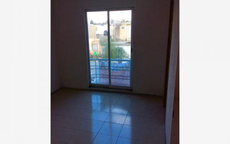 Foto de casa en venta en av calito quirarte villaseñor 526, la magdalena, zapopan, jalisco, 1760686 no 01
