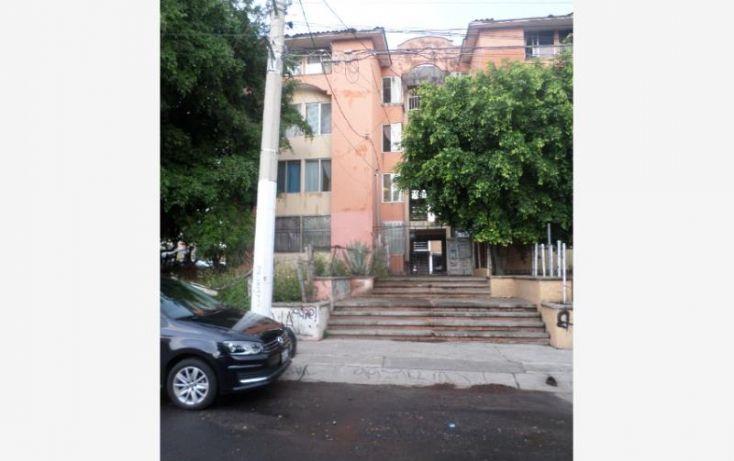Foto de departamento en venta en av calzada las flores 9, hacienda san antonio del valle, zapopan, jalisco, 1839466 no 13