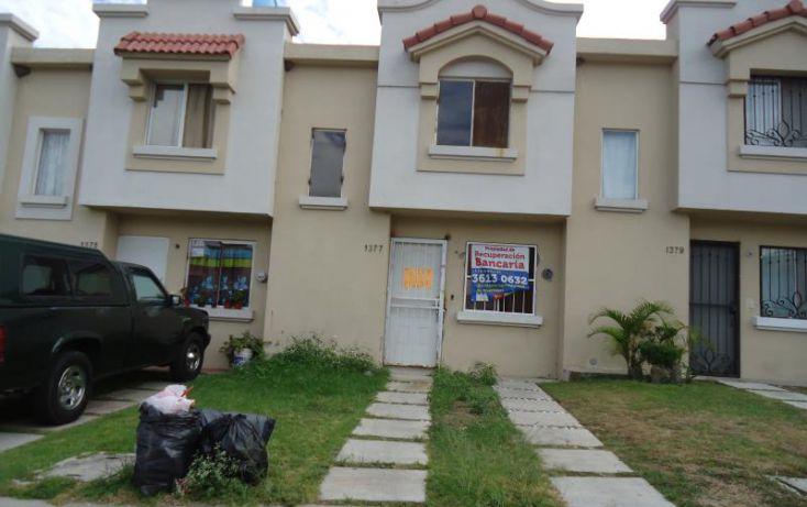 Foto de casa en venta en av camino mozarabe 1377, arboleda tonala, tonalá, jalisco, 1905320 no 01