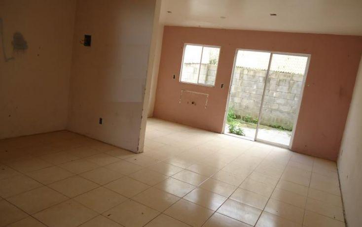 Foto de casa en venta en av camino mozarabe 1377, arboleda tonala, tonalá, jalisco, 1905320 no 02