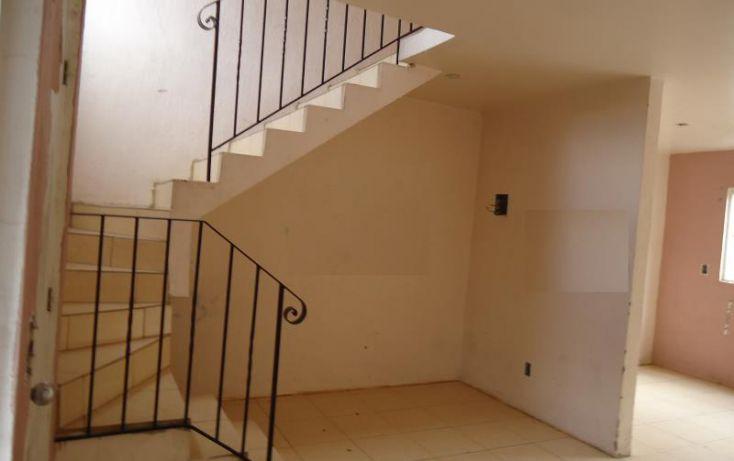 Foto de casa en venta en av camino mozarabe 1377, arboleda tonala, tonalá, jalisco, 1905320 no 03