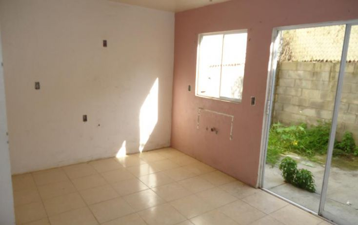 Foto de casa en venta en av camino mozarabe 1377, arboleda tonala, tonalá, jalisco, 1905320 no 04