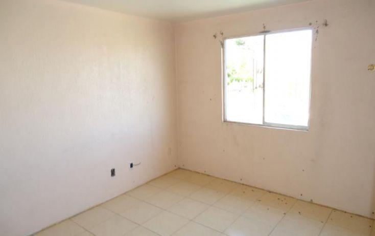 Foto de casa en venta en av camino mozarabe 1377, arboleda tonala, tonalá, jalisco, 1905320 no 05