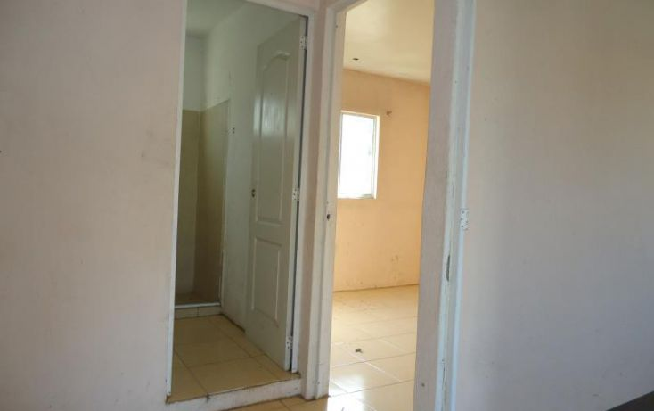 Foto de casa en venta en av camino mozarabe 1377, arboleda tonala, tonalá, jalisco, 1905320 no 07