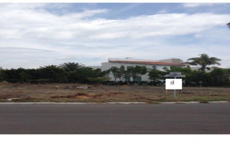 Foto de terreno habitacional en venta en av campanario de la capilla  sn, el campanario, querétaro, querétaro, 1006613 no 04