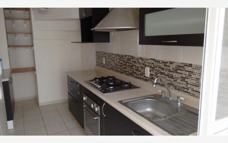 Foto de casa en venta en av campo real 353, zoquipan, zapopan, jalisco, 2006692 no 02