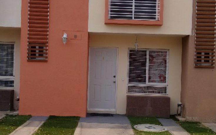Foto de casa en condominio en venta en av campo real 3538, campo real, zapopan, jalisco, 1948955 no 01