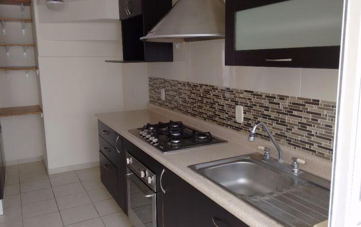Foto de casa en condominio en venta en av campo real 3538, campo real, zapopan, jalisco, 1948955 no 02