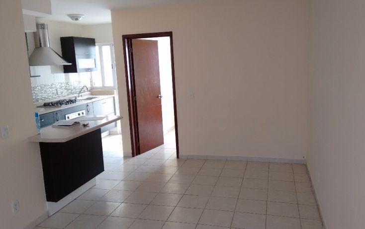 Foto de casa en condominio en venta en av campo real 3538, campo real, zapopan, jalisco, 1948955 no 03