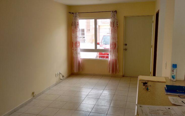 Foto de casa en condominio en venta en av campo real 3538, campo real, zapopan, jalisco, 1948955 no 05