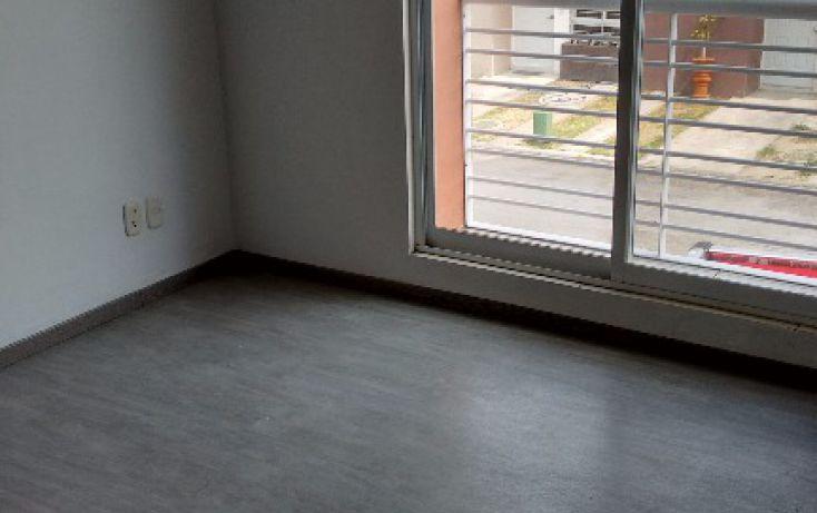 Foto de casa en condominio en venta en av campo real 3538, campo real, zapopan, jalisco, 1948955 no 06