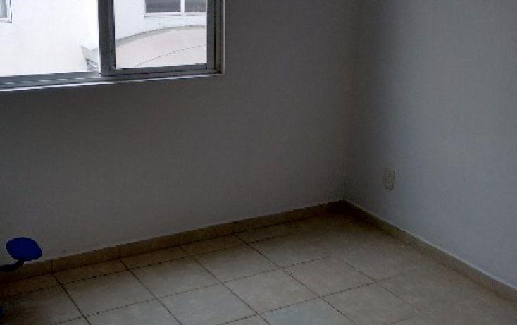 Foto de casa en condominio en venta en av campo real 3538, campo real, zapopan, jalisco, 1948955 no 07