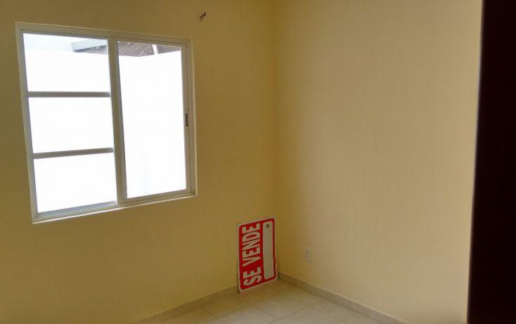 Foto de casa en condominio en venta en av campo real 3538, campo real, zapopan, jalisco, 1948955 no 08