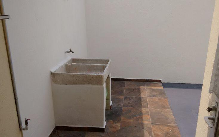 Foto de casa en condominio en venta en av campo real 3538, campo real, zapopan, jalisco, 1948955 no 10