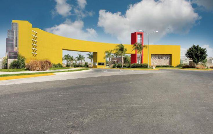 Foto de terreno comercial en venta en av campo real 78, zoquipan, zapopan, jalisco, 1608380 no 01