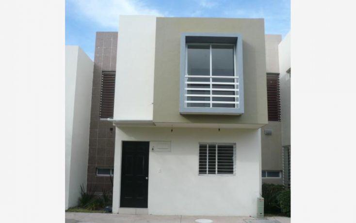 Foto de casa en venta en av campo real ote 1, zoquipan, zapopan, jalisco, 1587356 no 01