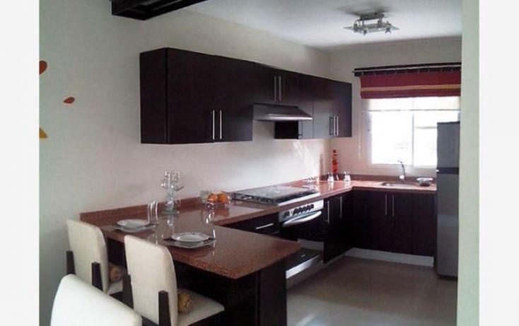 Foto de casa en venta en av campo real ote 1, zoquipan, zapopan, jalisco, 1587356 no 02