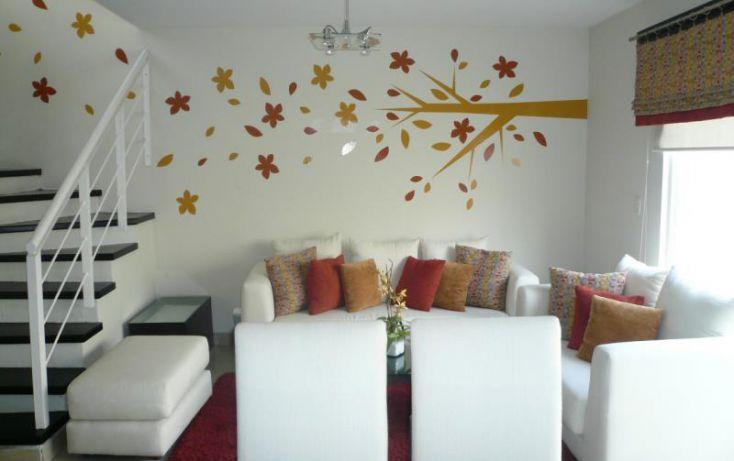 Foto de casa en venta en av campo real ote 1, zoquipan, zapopan, jalisco, 1587356 no 03