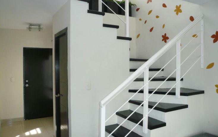 Foto de casa en venta en av campo real ote 1, zoquipan, zapopan, jalisco, 1587356 no 04