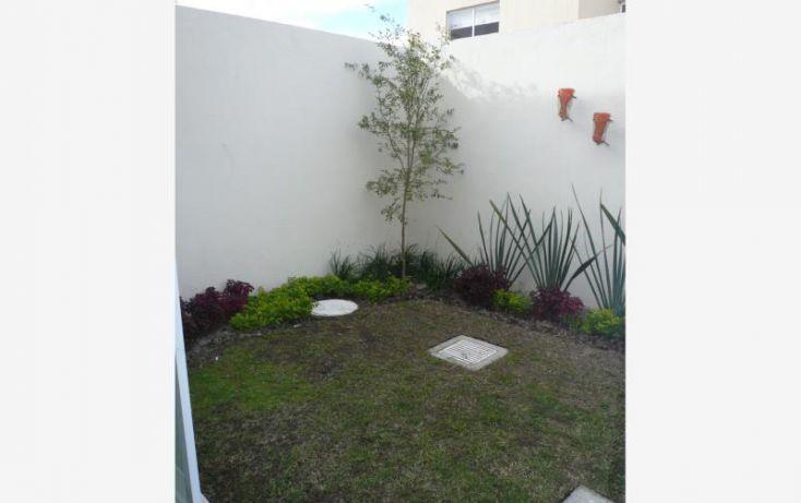 Foto de casa en venta en av campo real ote 1, zoquipan, zapopan, jalisco, 1587356 no 08
