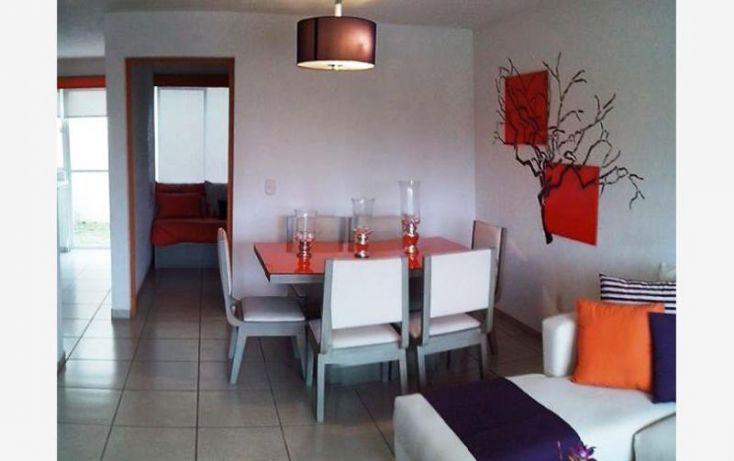 Foto de casa en venta en av campo real ote 1, zoquipan, zapopan, jalisco, 1587378 no 02