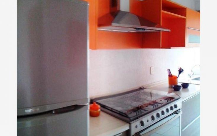 Foto de casa en venta en av campo real ote 1, zoquipan, zapopan, jalisco, 1587378 no 03