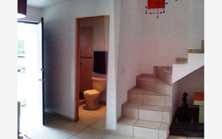 Foto de casa en venta en av campo real ote 1, zoquipan, zapopan, jalisco, 1587378 no 04