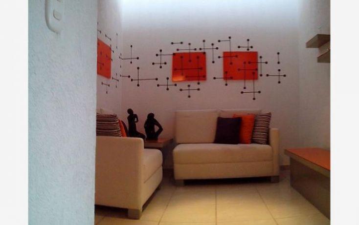 Foto de casa en venta en av campo real ote 1, zoquipan, zapopan, jalisco, 1587378 no 05