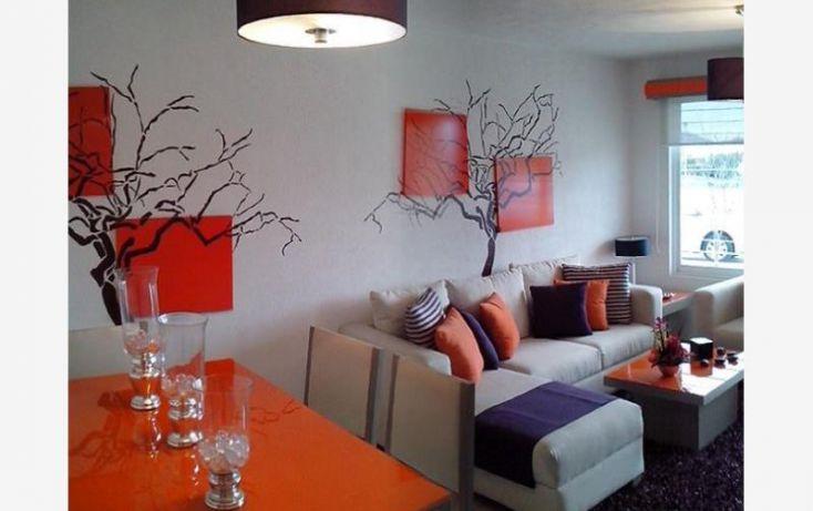 Foto de casa en venta en av campo real ote 1, zoquipan, zapopan, jalisco, 1587378 no 06