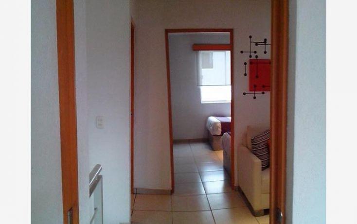Foto de casa en venta en av campo real ote 1, zoquipan, zapopan, jalisco, 1587378 no 08
