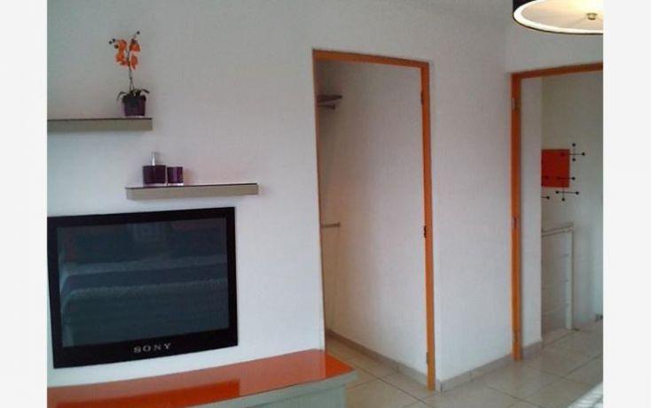 Foto de casa en venta en av campo real ote 1, zoquipan, zapopan, jalisco, 1587378 no 09